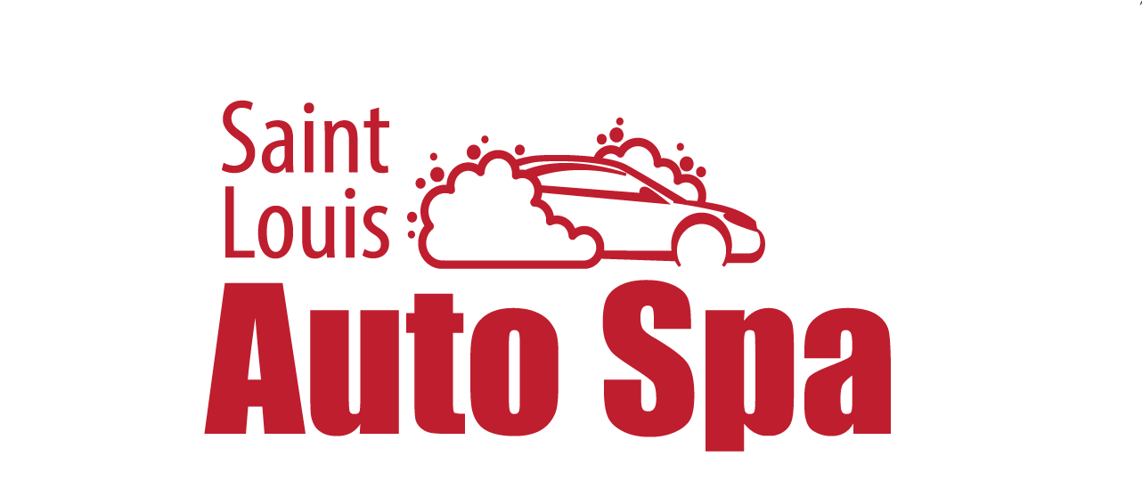 St Louis Auto Spa